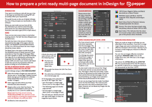 Multipage