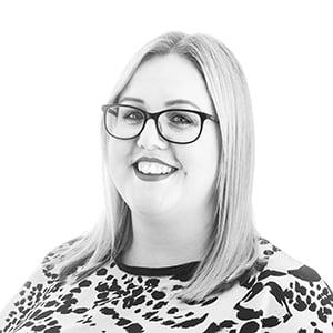 Kirsty Chinnery - Campaign Account Manager