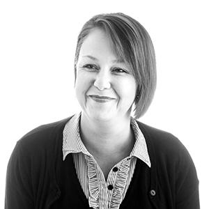 Sandra Donald - Senior Campaign Account Manager