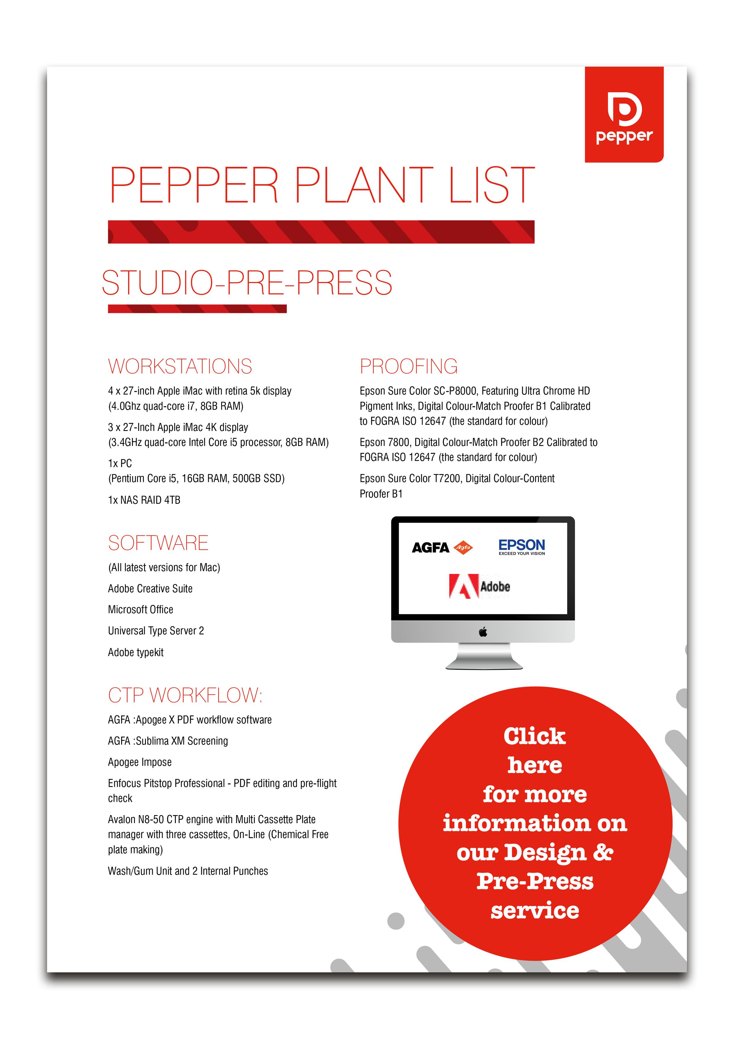 Pepper_Plant_list_2020-1